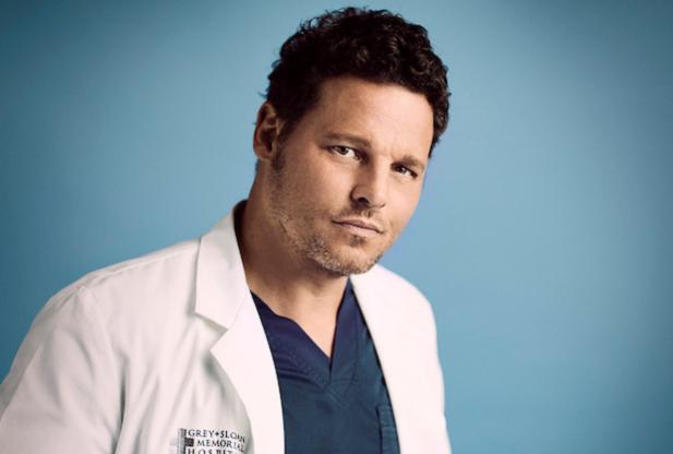 Grey's Anatomy: OMG!!! Justin Chambers, intérprete de Alex Karev, anuncia saída da série após 15 anos; saiba todos os detalhes!