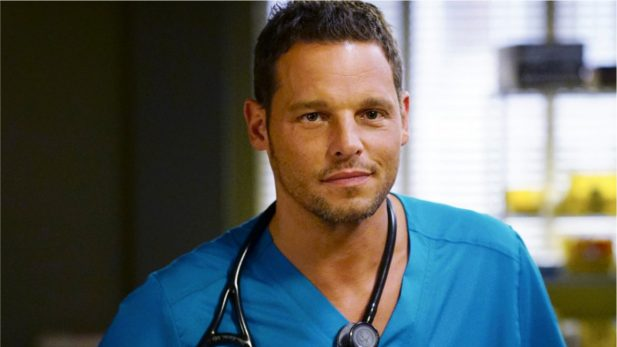 Grey's Anatomy: CHOCANTE! Site revela último momento de Alex Karev na série; saiba os detalhes!