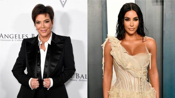 KUWTK: Gente?! Kris Jenner faz proposta milionária para Kim Kardashian substituir Kylie em trabalho; entenda!