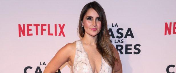 Dulce María é criticada na web por posicionamento durante protestos antirracistas, e rebate fã; Após repercussão negativa, cantora volta atrás