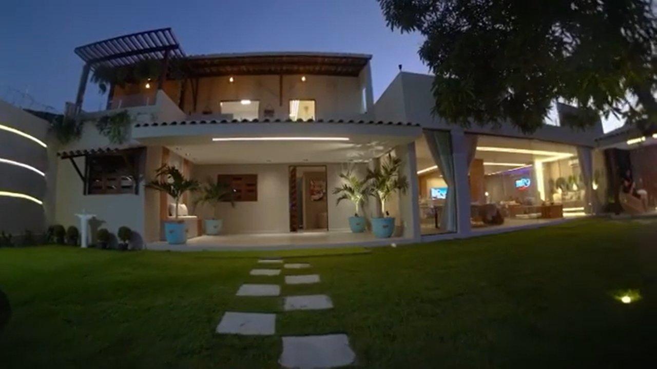 carlinhos-maia-nova-casa2