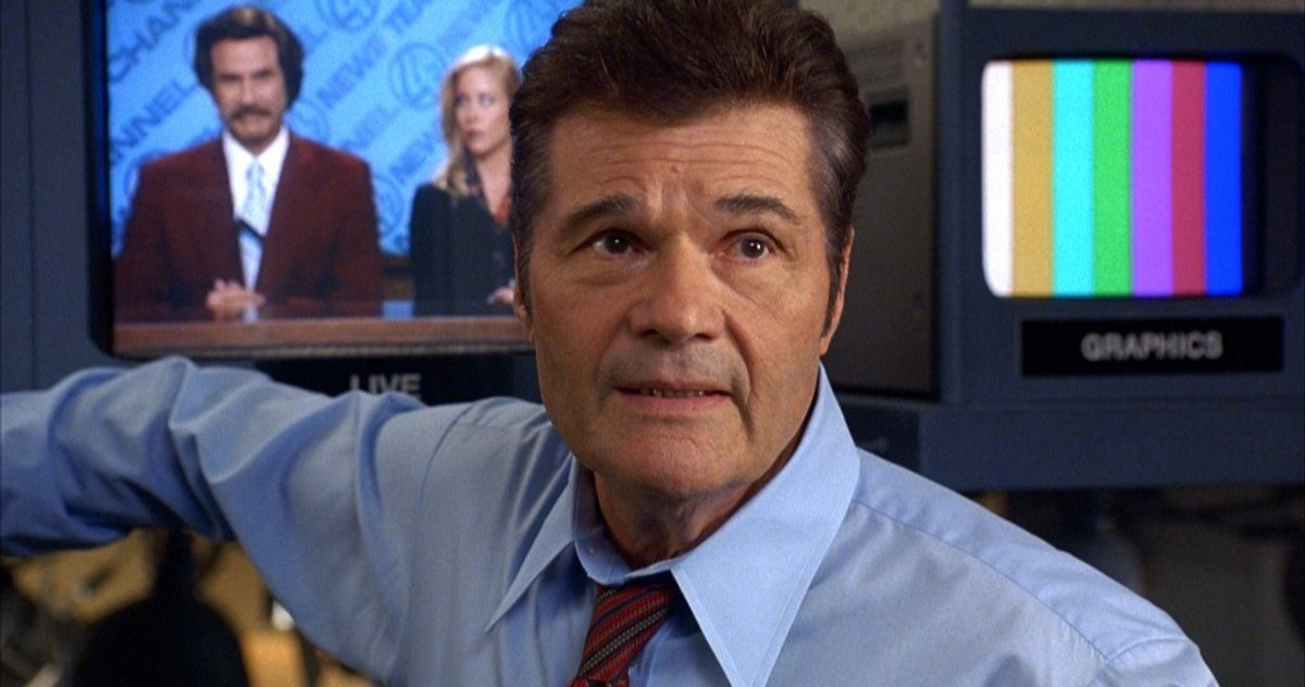 Fred-Willard-recalled-that-Hollywood-mourns-the-loss-of-a