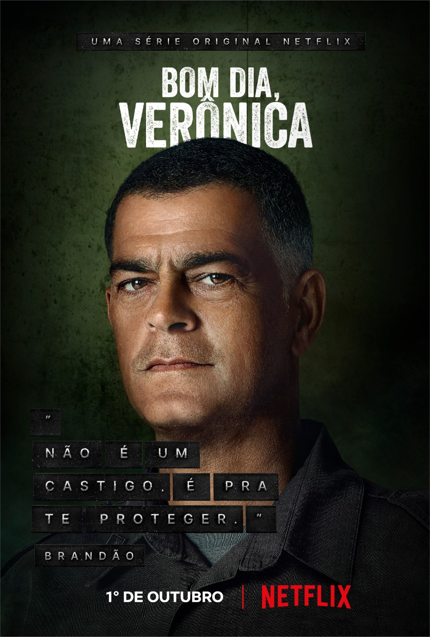 BomDiaVeronica_Poster2