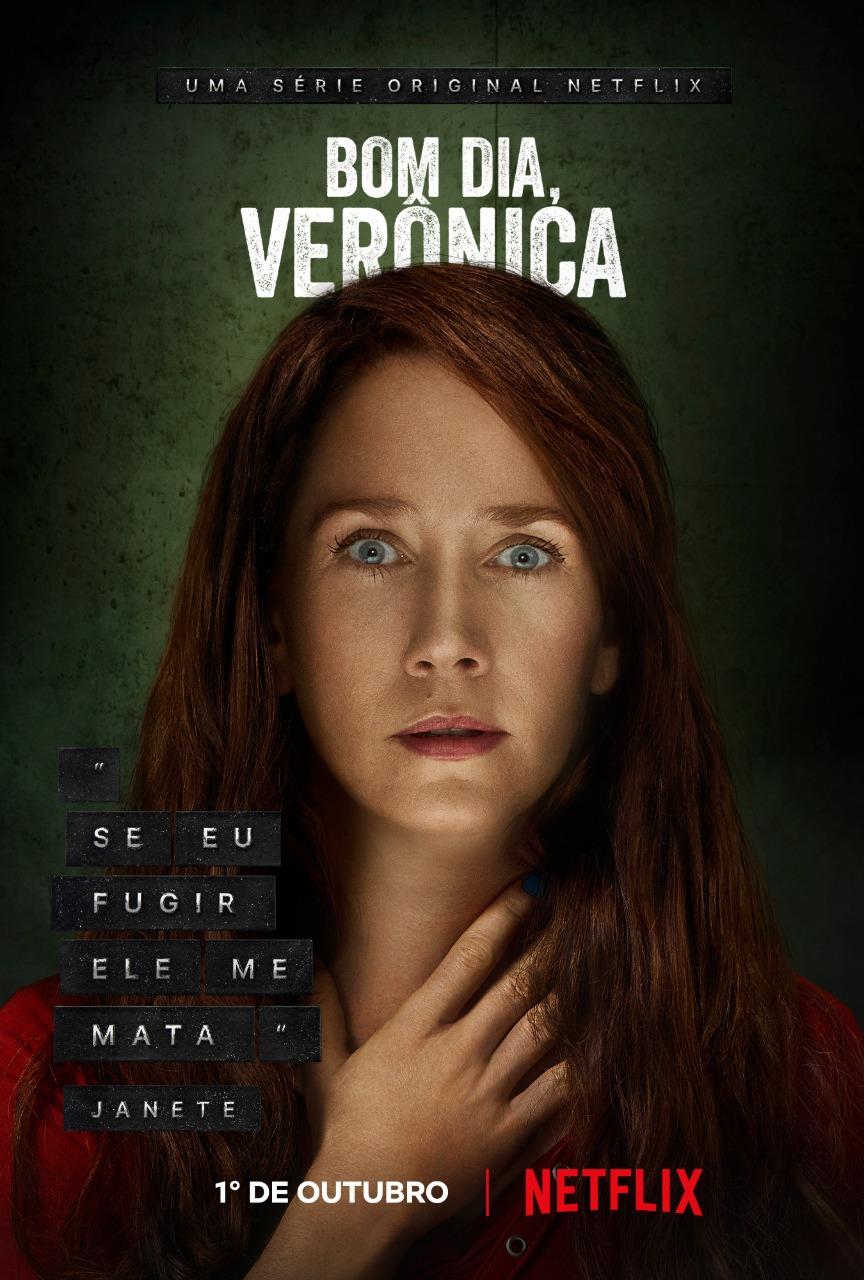 BomDiaVeronica_Poster3