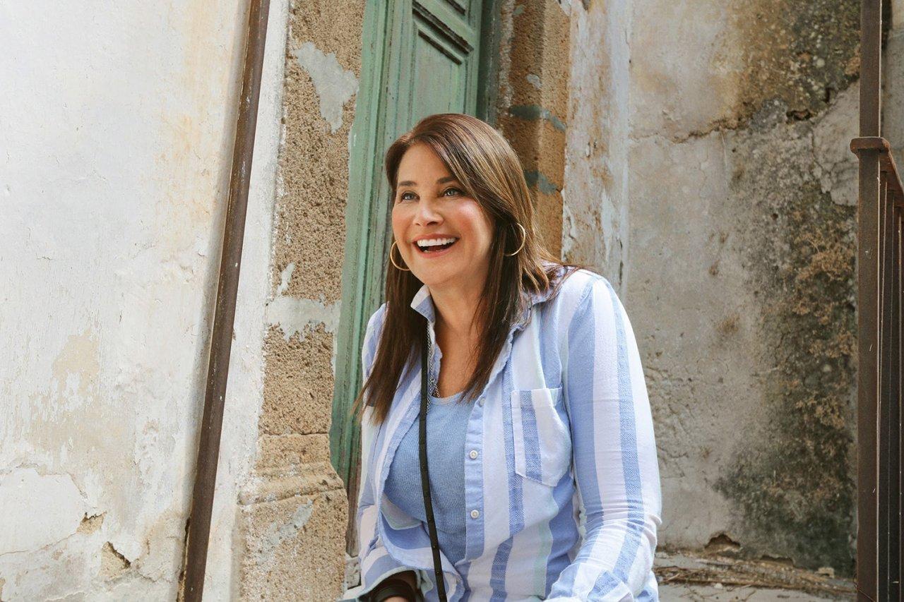 Lorraine-Bracco