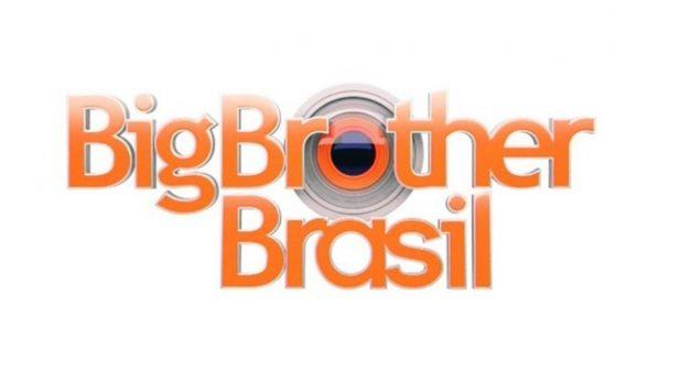 BBB21: Globo prevê edição mais longa da história e revela detalhes sobre elenco da próxima temporada — saiba tudo!