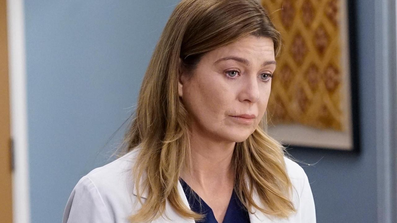 Grey S Anatomy Ellen Pompeo Afirma Que Serie Pode Chegar Ao Fim Nesta Temporada Saiba Detalhes Hugo Gloss