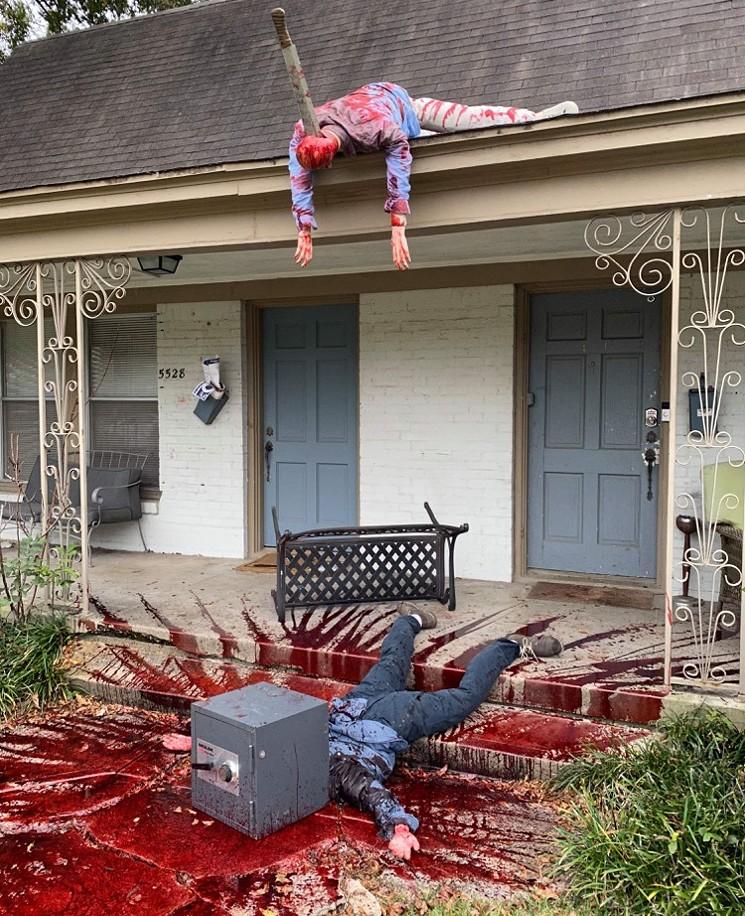 halloween-massacre-policia2
