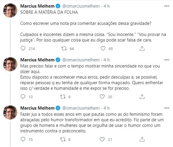 marcius1