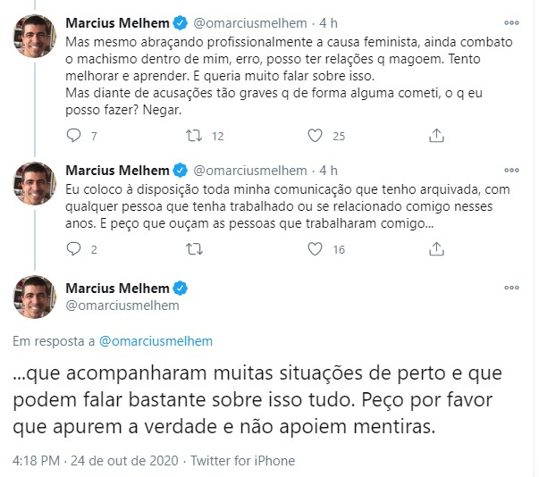 marcius2