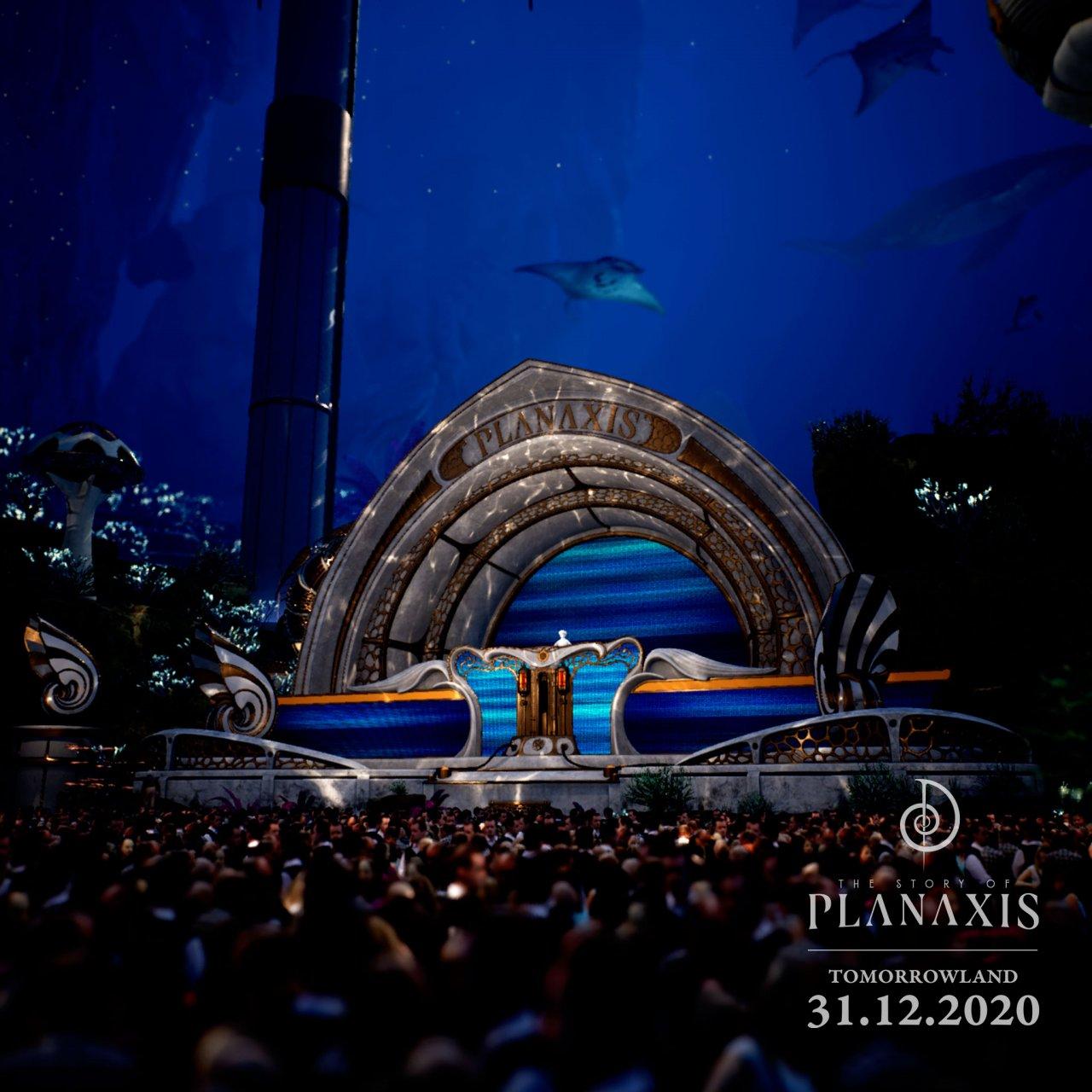 Planaxis – Square_1jpg
