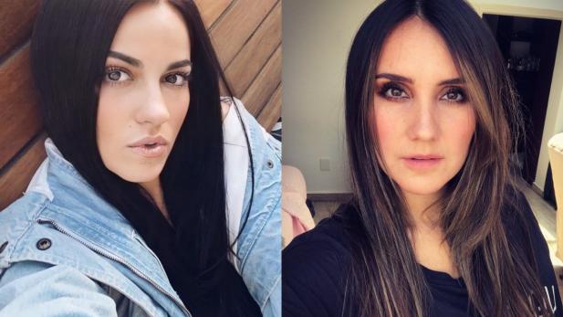 Após fala polêmica de Maite Perroni, Dulce María parece responder ex-colega de RBD no Instagram; confira