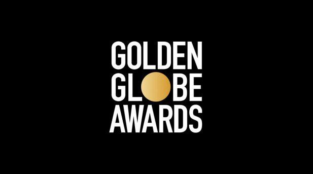 """Globo de Ouro 2021: """"The Crown"""", """"Ozark"""" e """"Mank"""" lideram indicações; Confira a lista completa!"""