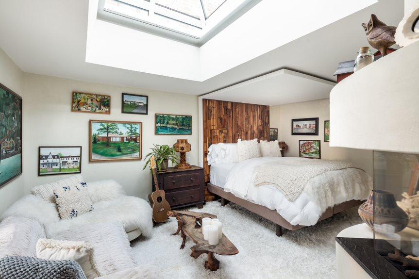 Fallon-bedroom-Evan-Joseph-for-Sotheby's-International-Realty-