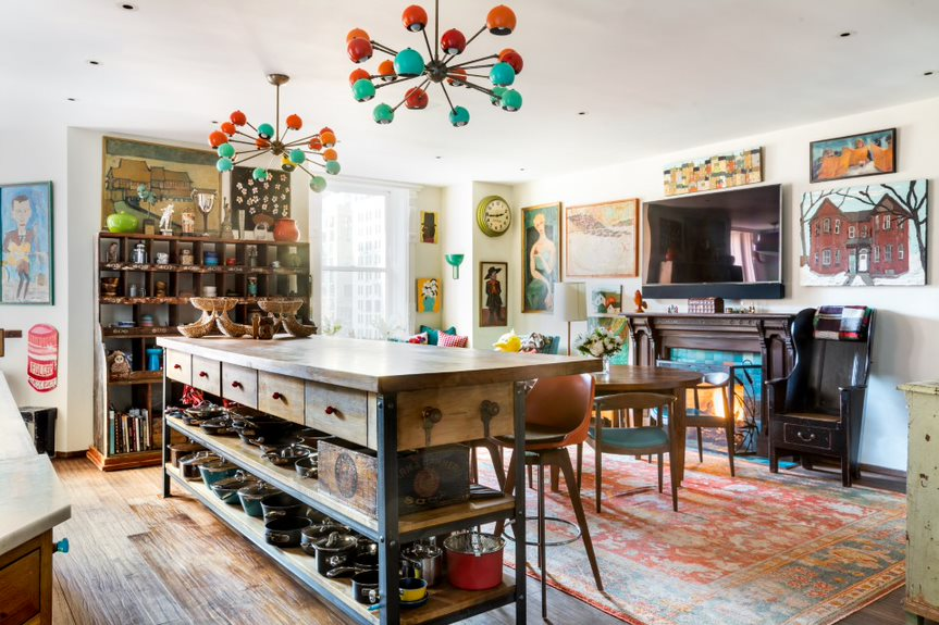 Fallon-dining-area-Evan-Joseph-for-Sotheby's-International-Realty-