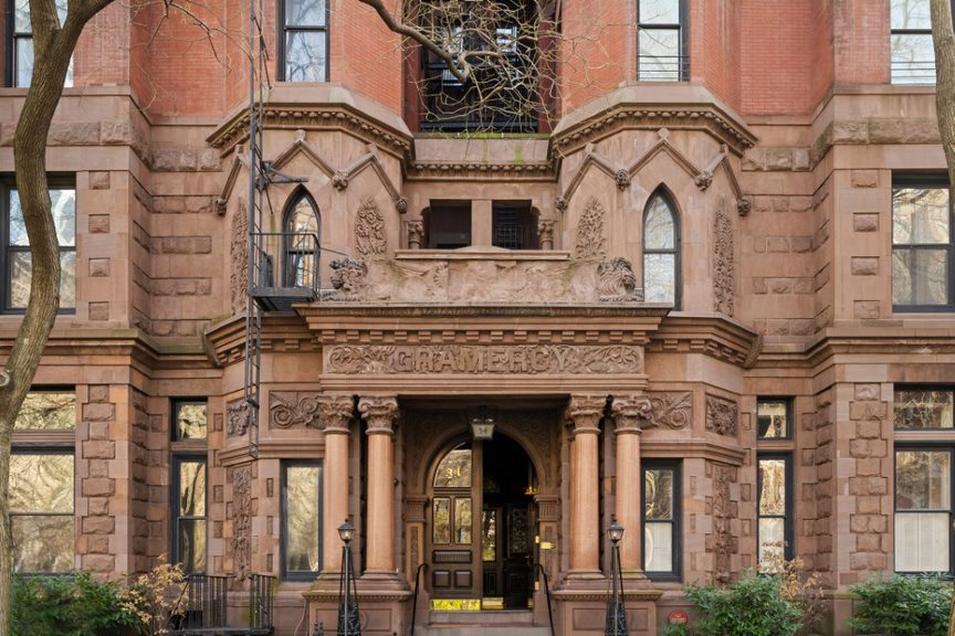 Fallon-exterior-Yale-Wagner-for-Sotheby's-International-Realty-