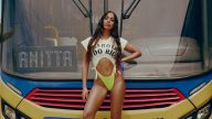 anitta-girl-from-rio (1)