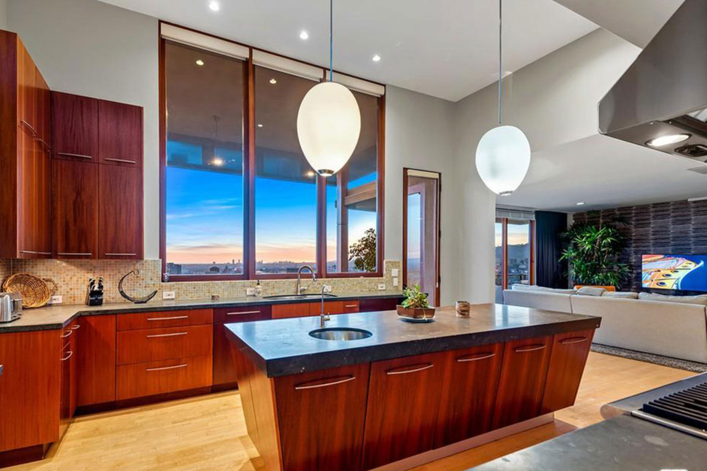 zac-efron-home-for-sale-255
