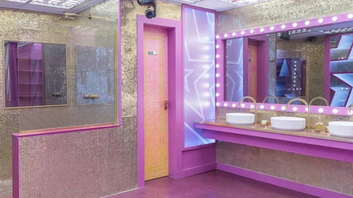 Bbb21 Banheiro1