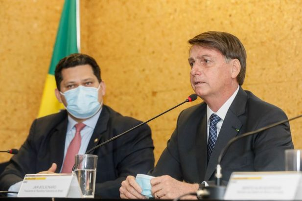 Eletronorte Programa Mais Luz Na Amazonia0508200820 (1)