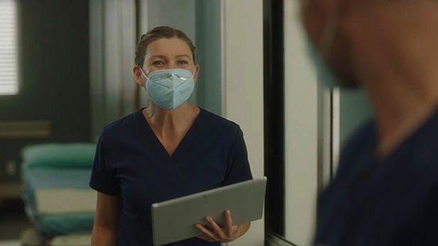 Greys Anatomy Abc Ftr 1