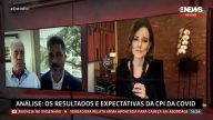 Jornalista Natuza Nery Rebate O Senador Marcos Rogerio Na Globonews 1622225600477 V2 900x506.png