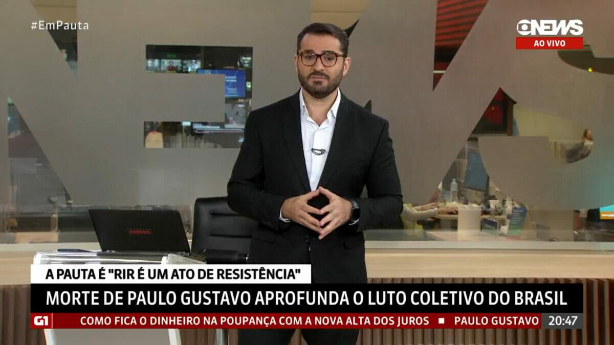Marcelo Cosme Paulo Gustavo1