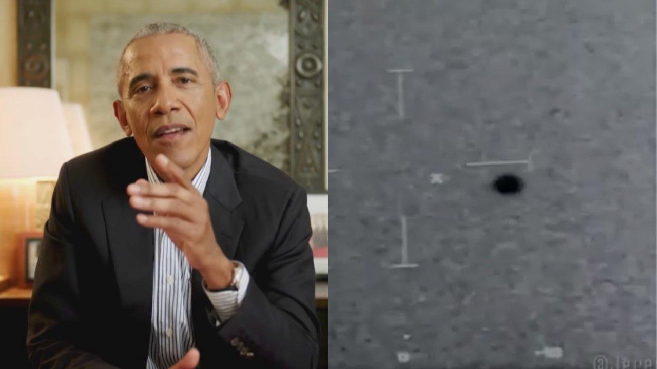 Obama Header3