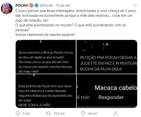 Pocah1