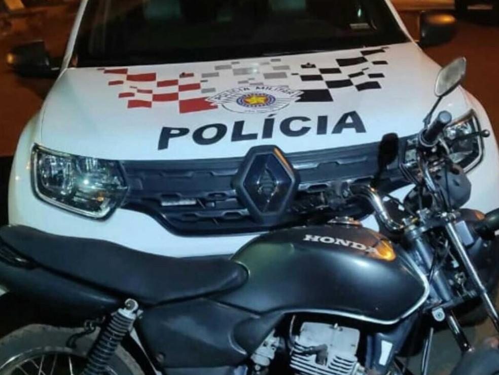 Policia Pizza1
