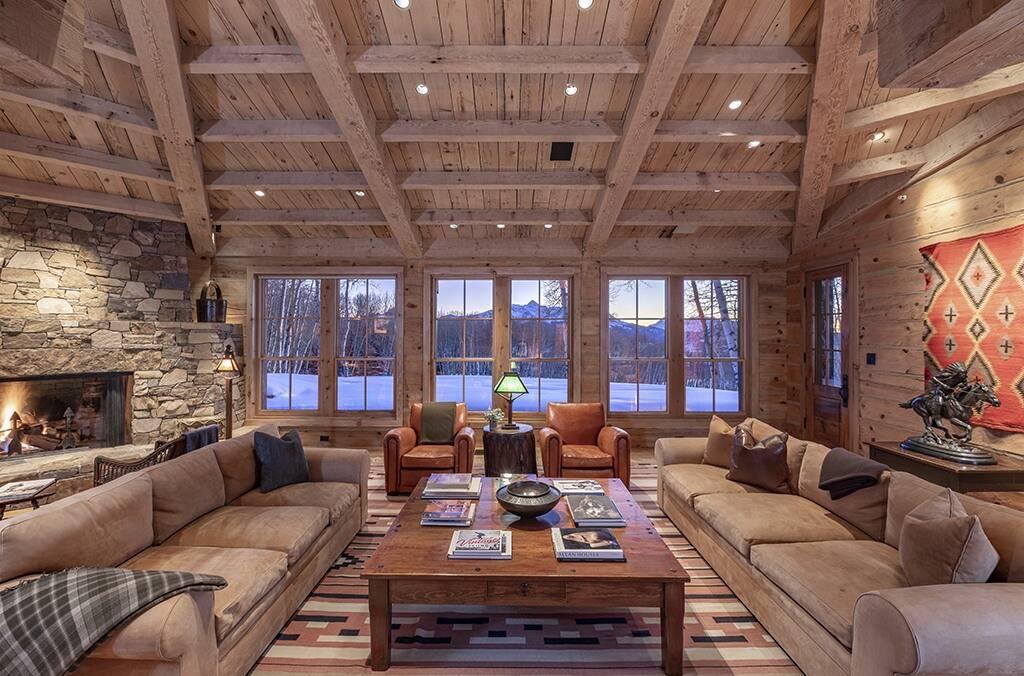Rs 1024×676 210517081734 1024 Tom Cruise Colorado Home 2