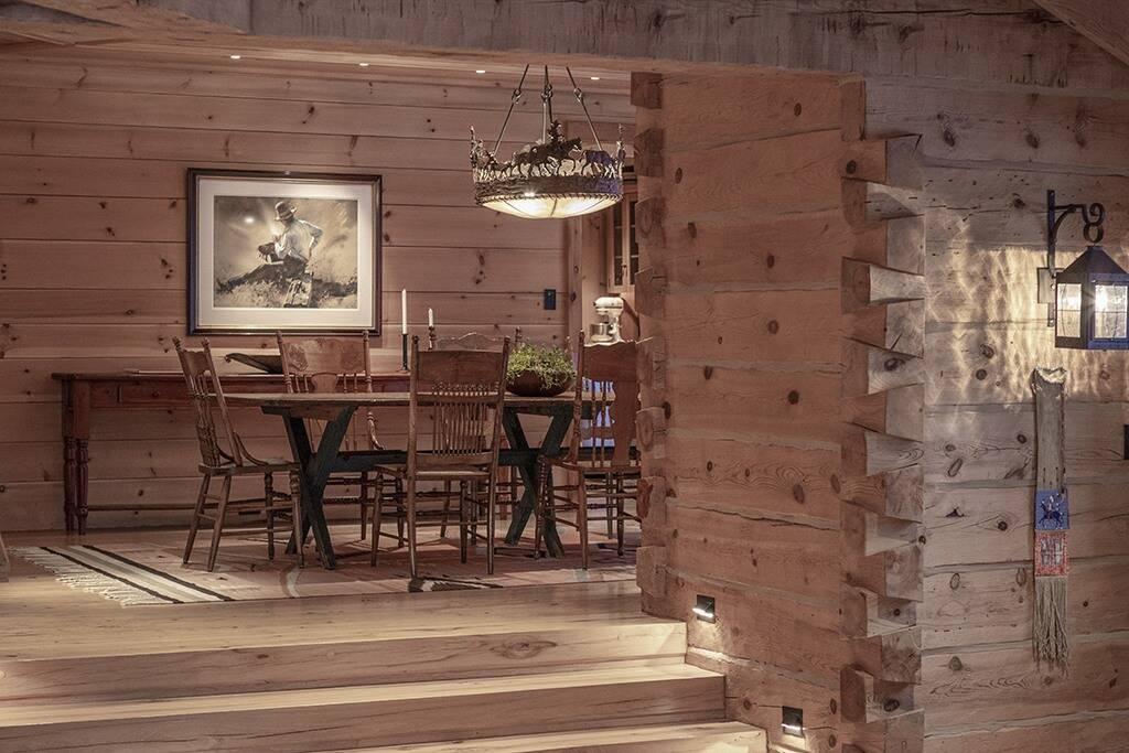 Rs 1024×683 210517081733 1024 Tom Cruise Colorado Home 1