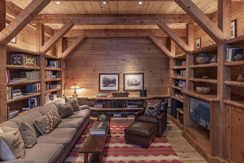 Rs 1024×683 210517081735 1024 Tom Cruise Colorado Home