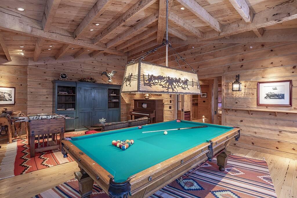 Rs 1024×683 210517081736 1024 Tom Cruise Colorado Home 4