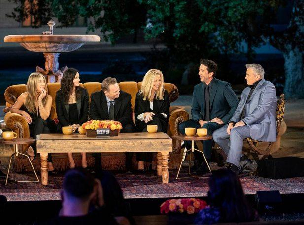 Rs 1024x759 210526103740 1024 Friends Reunion Jennifer Aniston Courteney Cox Matthew Perry Lisa Kudrow David Schwimmer And Matt Leblanc