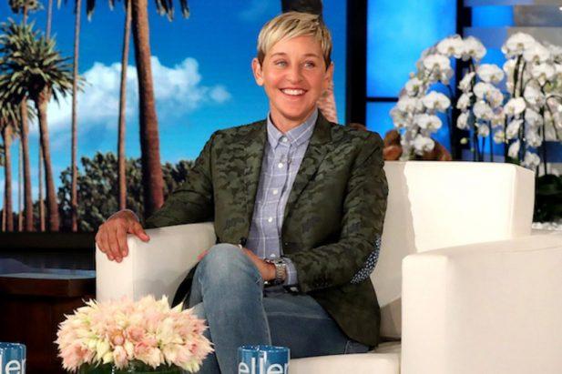 The Ellen Degeneres Show 1024x682