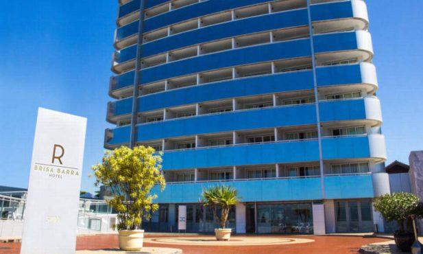 Xbrisa Barra Hotel 01 1024x576.jpg.pagespeed.ic.gjejq T4ap