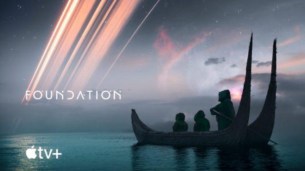 12 Foundation 1160x653