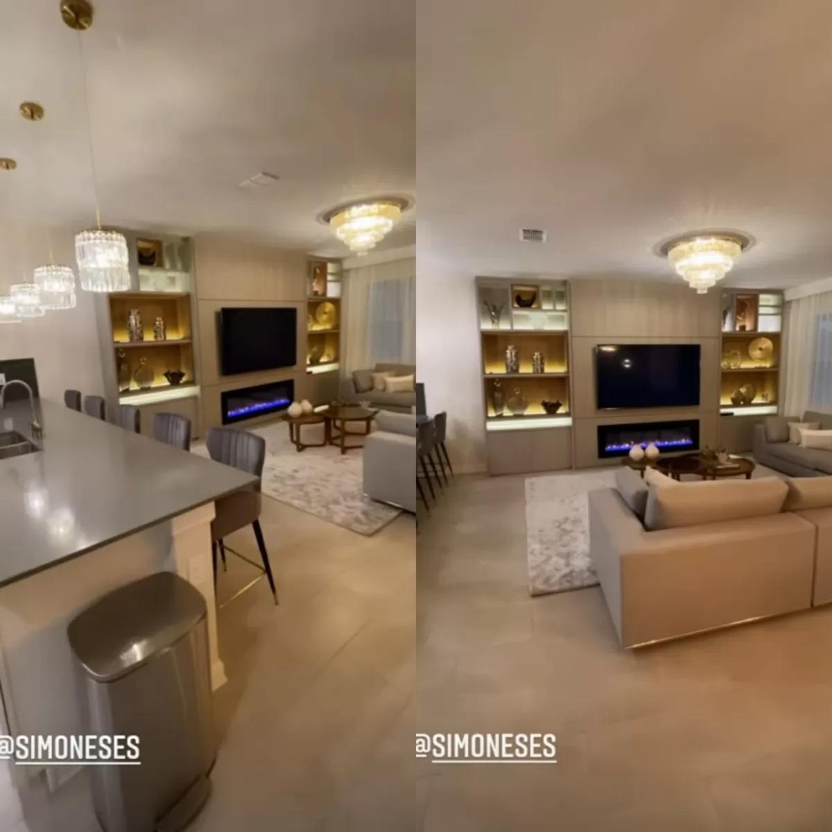 A Nova Casa De Simone Da Dupla Com Simaria Nos Estados Unidos 1624571351344 V2 1200×1200.jpg