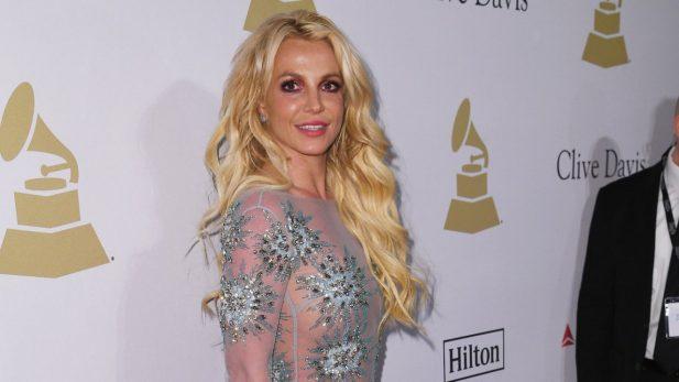 Britney Spears (4)