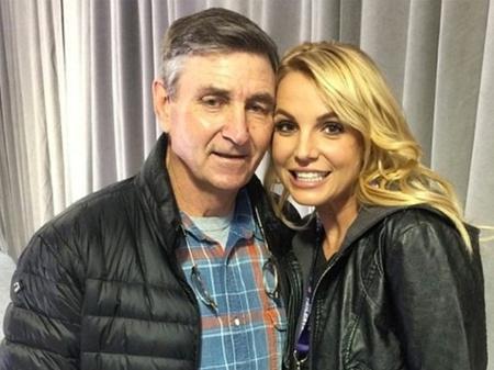 Britney Spears E O Pai Jamie Spears 1624554558099 V2 450x337