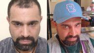 """Evandro Santo admite vício em drogas e ficará um ano em clínica de reabilitação: """"É uma doença"""". (Reprodução/Instagram)"""