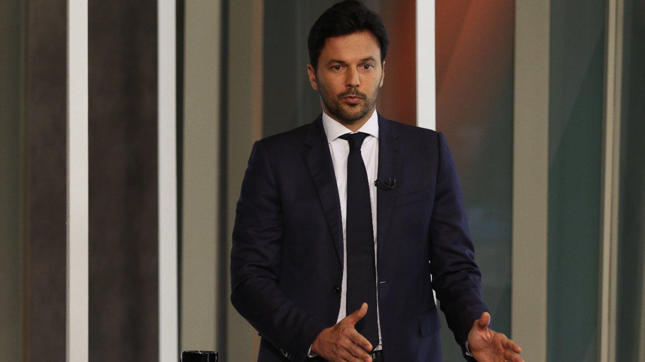 Fabio Faria Marcello Casal Jr
