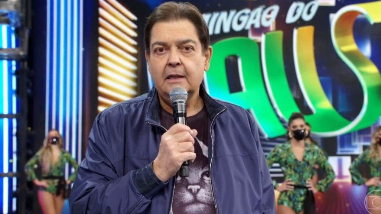 Faustao Domingao (1)