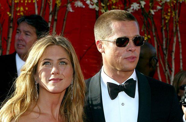 56th Annual Primetime Emmy Awards Arrivals