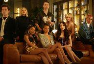 Gossip Girl Reboot Teaser (1)