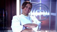 Helena Manosso Masterchef