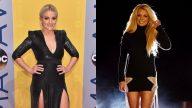 Jamie Lynn Spears Britney