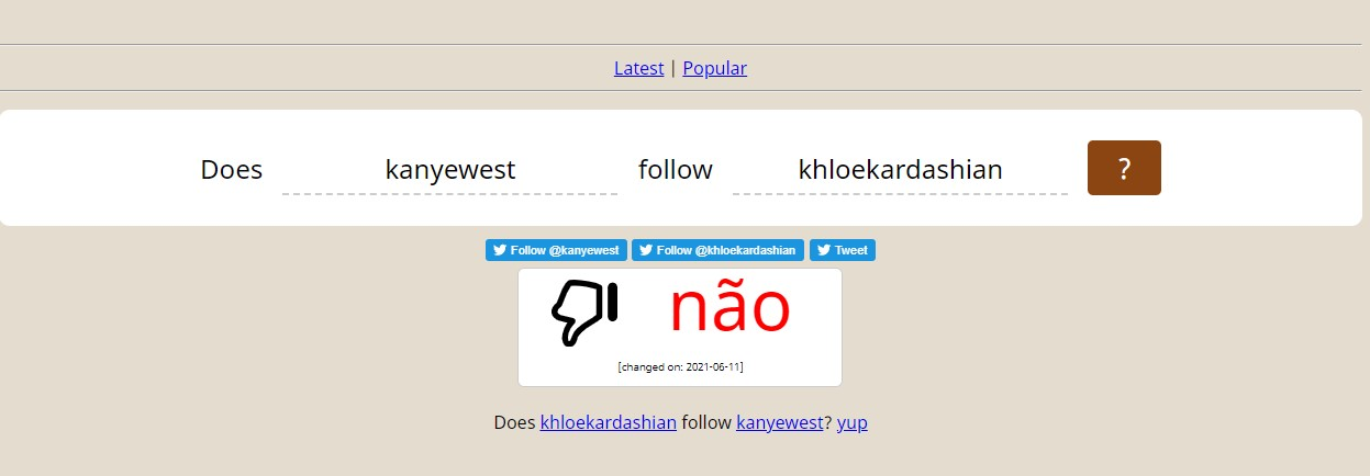 Kim Kanye Twitter3