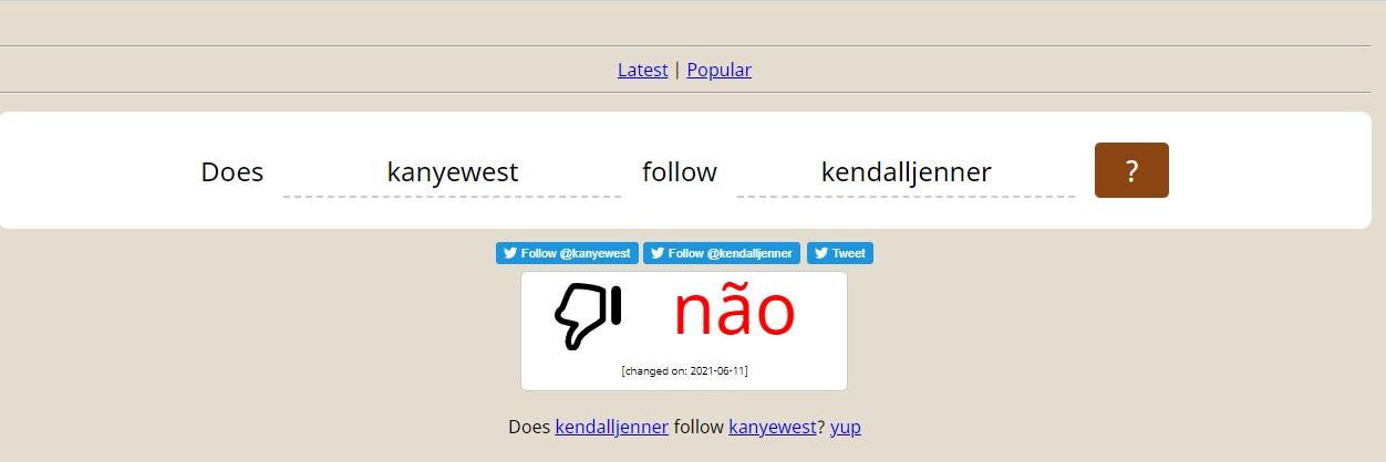 Kim Kanye Twitter6